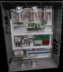 AC Servo Drive Systems