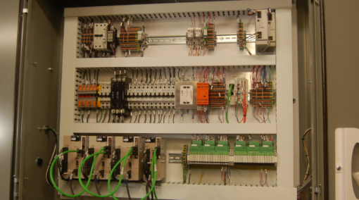 Plasma Technologies Press Release