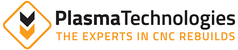 Plasma Technologies