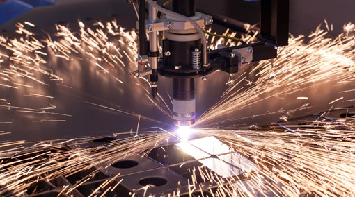 Electrical Noise Issues with EtherCAT CNC and Plasma Systems